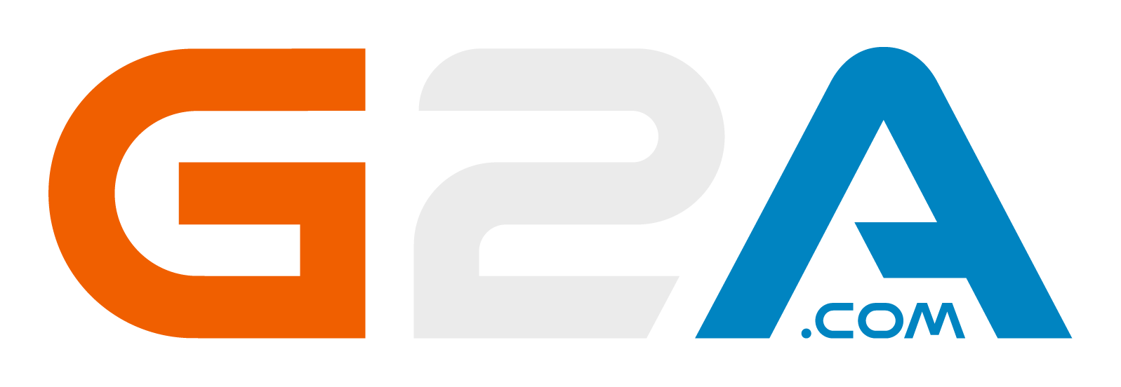 G2A.com