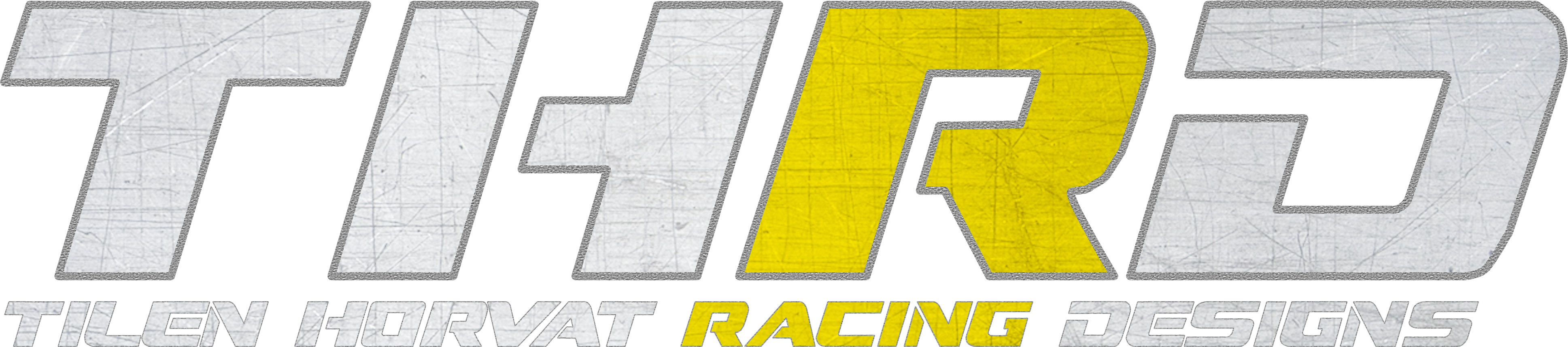 Tilen Horvat Racing Designs