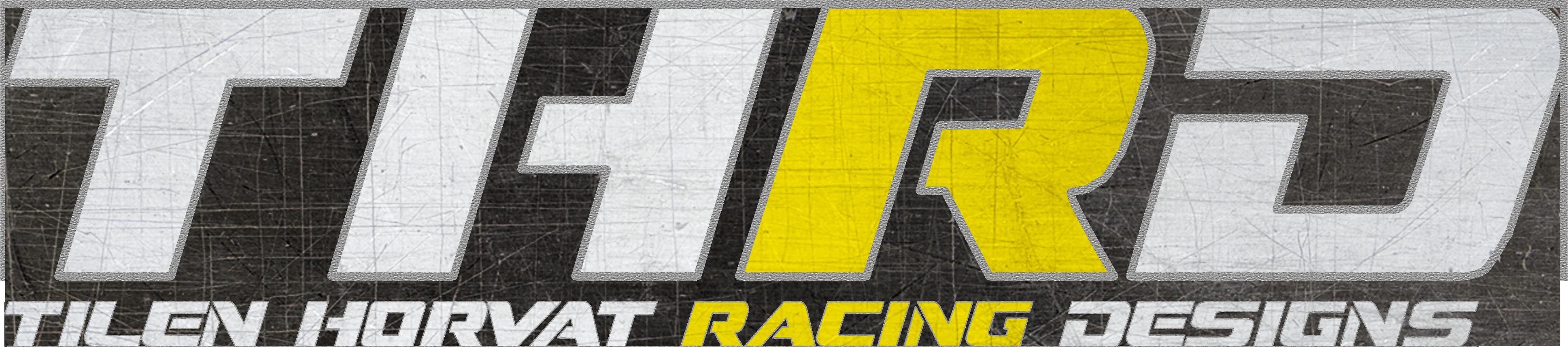 Tilen Horvat Racing Designs